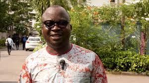 (rfi.fr)Sylvain N'Guessan: en Côte d'Ivoire, «Laurent Gbagbo a besoin de rester le coach du FPI»