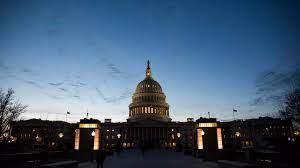(rfi.fr)États-Unis: patrons et syndicats pressent le Congrès de voter le plan Biden pour les infrastructures.