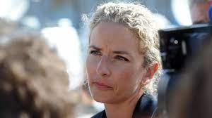 (rfi.fr)Présidentielle de 2022: qui sont les principaux candidats à la primaire des Verts?