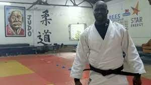 (rfi.fr)Mbagnick Ndiaye, porte-drapeau du Sénégal aux JO: «Je vais profiter de chaque moment»