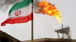 (rfi.fr)Comment l'Iran compte contourner le détroit d'Ormuz avec son nouvel oléoduc.