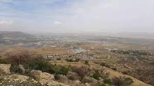 (rfi.fr)Éthiopie: comment les rebelles ont repris l'avantage au Tigré.