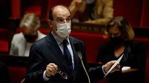 (rfi.fr)France: le gouvernement abandonne son projet de révision constitutionnelle sur le climat.