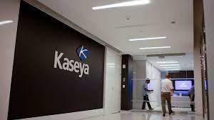 (rfi.fr)Affaire Kaseya: «Les pirates informatiques ont toujours un pas d'avance»