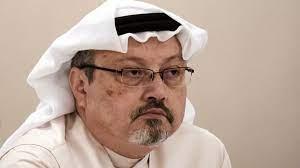 (rfi.fr)Affaire Khashoggi: le procès reprend discrètement en Turquie.