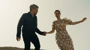 (rfi.fr)Festival de Cannes: la rage de Nadav Lapid et «Le Genou d'Ahed», l'urgence d'un film.