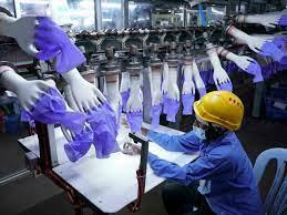 (rfi.fr)Renforcer ses capacités technologiques pour ne plus dépendre des matières premières.