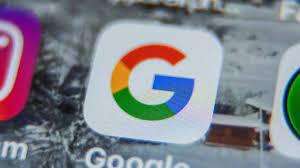 (rfi.fr)Plusieurs États américains accusent Google de monopole dans l'accès aux applications.