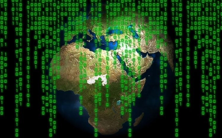 (phonandroid.com)Kaseya : les pirates derrière la plus grande cyberattaque de l'histoire réclament 70 millions de dollars en Bitcoin