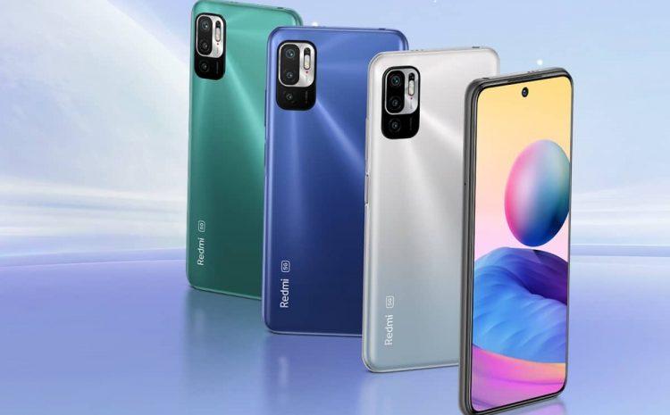 (phonandroid.com)Android 12 : la liste des smartphones Xiaomi, Redmi et Poco qui auront la mise à jour