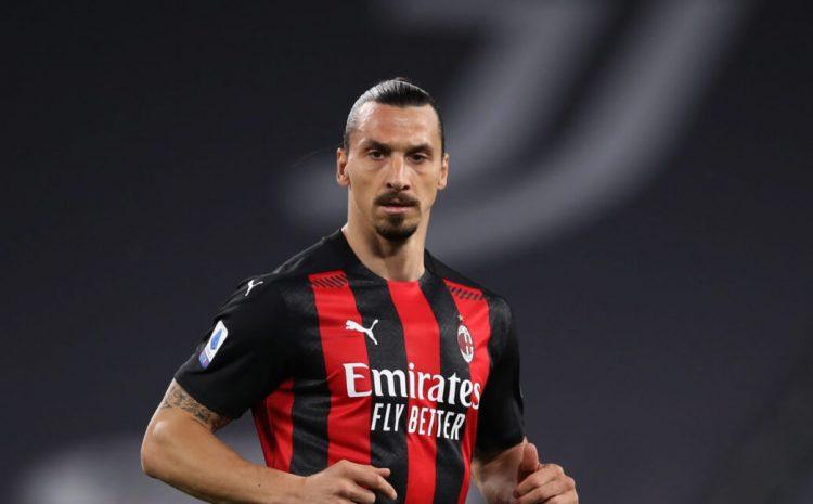 (F11)PSG, Mercato : Zlatan Ibrahimović voulait revenir à Paris cet été !