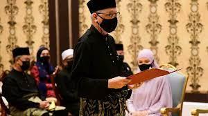 Malaisie: l'ascension sans élections du Premier ministre Ismail Sabri pose bien des questions