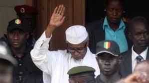 (rfi.fr)L'ancien président du Tchad Hissène Habré sera enterré au Sénégal.