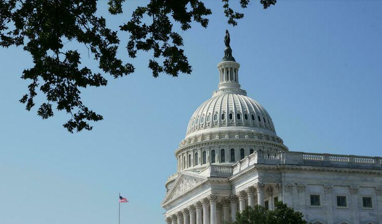 (rfi.fr)États-Unis: un bras de fer politique s'engage au Congrès sur la question du plafond de la dette