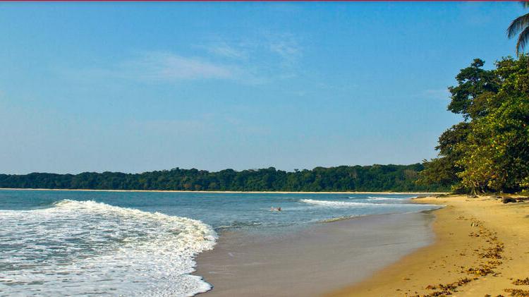 (rfi.fr)Covid-19: à Abidjan, le secteur du tourisme mondial cherche des solutions à la crise