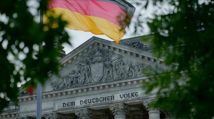 (rfi.fr)Allemagne: une élection, deux coalitions possibles