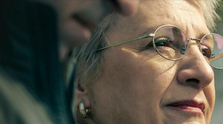 (rfi.fr)En Espagne, le film «Maixabel» fait revivre la tragédie basque