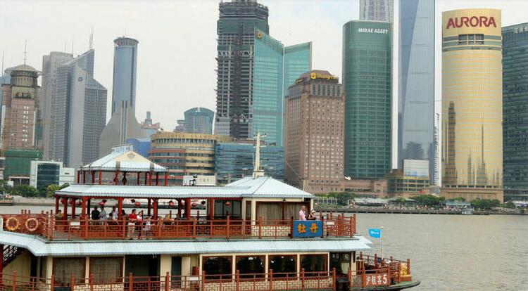 (rfi.fr)Chine: vingt ans de prêts chinois passés au crible