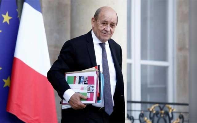 (Observateurcontinental)France rappelle ses ambassadeurs en Australie et aux États-Unis