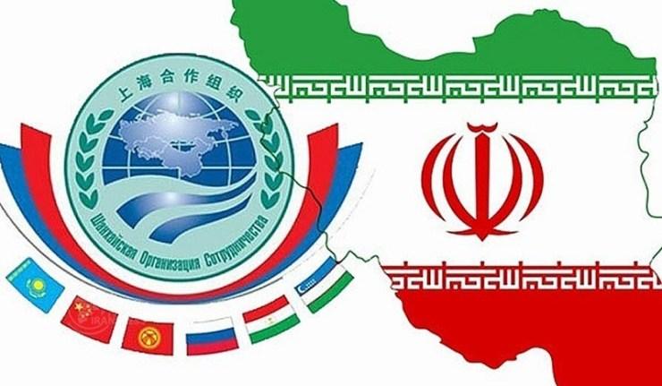 (Reseauinternational)L'Iran désormais membre à part entière de l'Organisation de Coopération de Shanghai