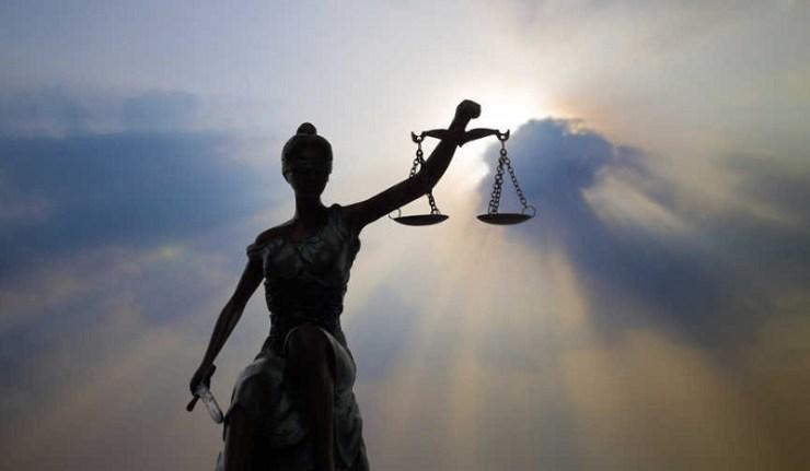 [7sur7]Les femmes victimes d'agressions sexuelles ont un risque plus élevé de développer des lésions cérébrales
