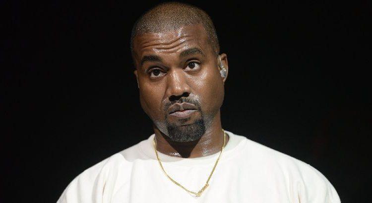"""(mouv.fr)Kanye West s'envole dans son dernier clip """"24"""""""