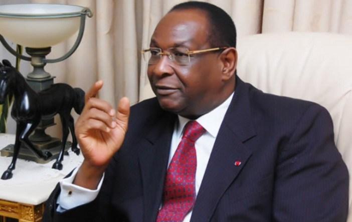(Guineenews.org)Coup d'Etat en Guinée :  Lansana Kouyaté demande justice pour les victimes