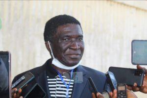 (visionguinee.info)L'affaire 200 milliards GNF de Nabayagate bientôt jugée après la rencontre entre la junte et les magistrats ?