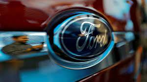 (rfi.fr)Ford va arrêter de construire des voitures en Inde.
