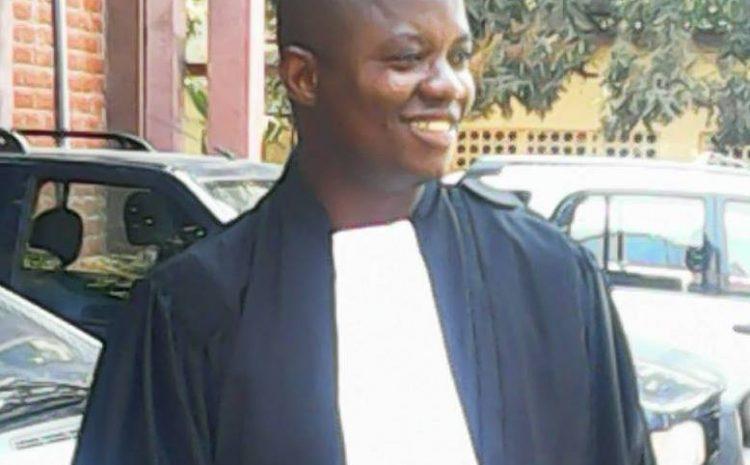(Guineenews.org)Audio Charles Wrigt et S. Souleymane N'diaye: l'inspection entre dans la danse