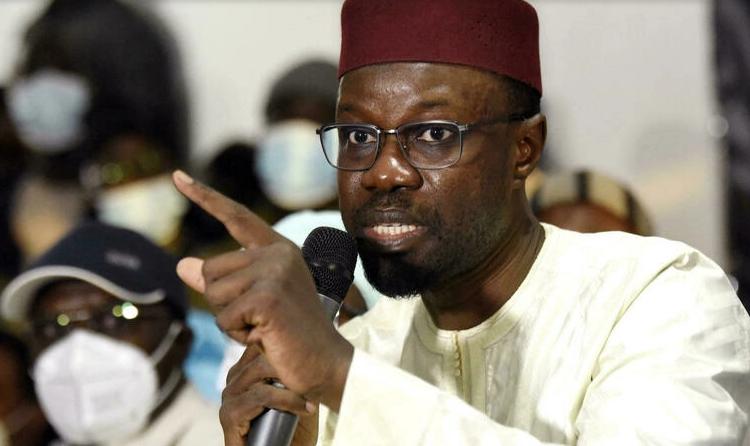 (rfi.fr)Sénégal: des heurts entre partisans de l'opposant Sonko et membres du parti présidentiel font des blessés