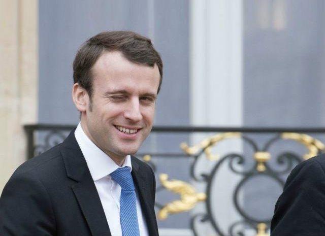 (observateurcontinental)Présidentielle 2022: La plupart des Français sont convaincus de la réélection d'Emmanuel Macron (sondage)