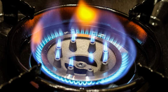 (observateurcontinental)La France gèle les tarifs du gaz jusqu'au début de 2023