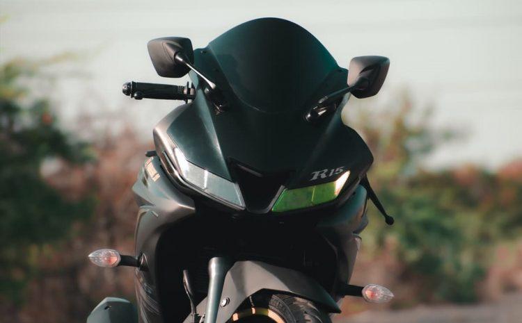 (phonandroid.com)Kawasaki veut mettre un terme au moteur thermique et passe au tout électronique